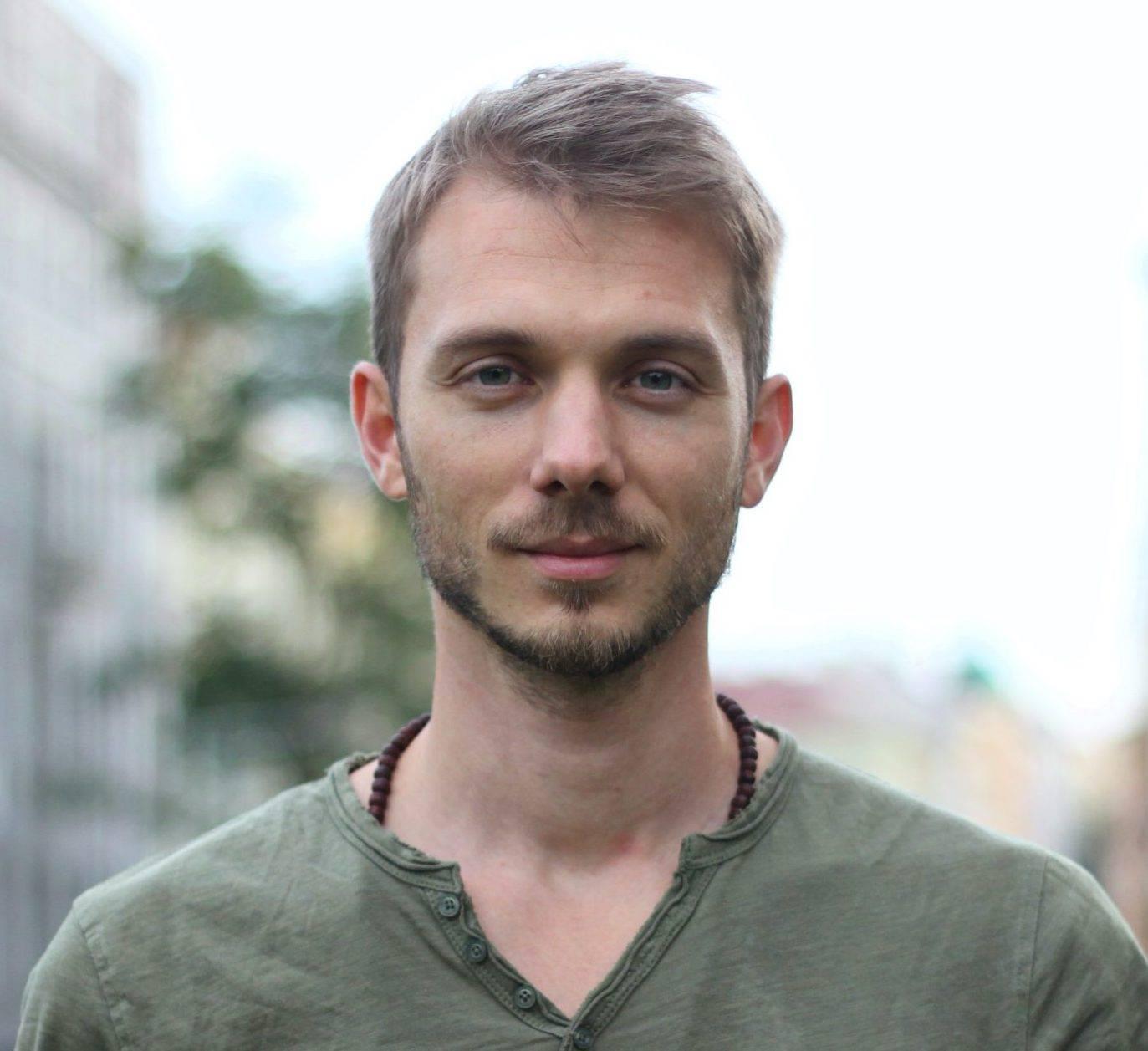 Marek-Vich-profil-2020-10-2-zizkov-5-final-scaled